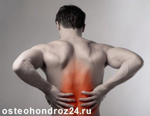 osteohondroz_grudnogo_otdela_pozvonochnika